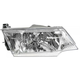 1ALHL00193-Nissan 200SX Sentra Headlight Passenger Side