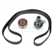 1ATBK00029-Timing Belt Kit