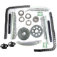 1ATBK00024-1996-97 Timing Chain Set
