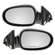 1AMRP00712-Nissan 200SX Sentra Mirror Pair