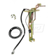 1AFSU00182-Gas Tank Fuel Pump Hanger