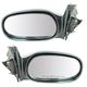 1AMRP00723-1998-02 Toyota Corolla Mirror Pair