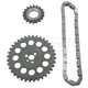 1ATBK00063-Timing Chain Set