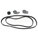 1ATBK00061-Subaru Timing Belt Kit