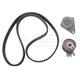 1ATBK00043-Volvo Timing Belt Kit