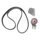 1ATBK00042-Volvo Timing Belt Kit