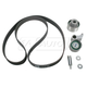 1ATBK00044-Timing Belt and Component Kit