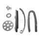 1ATBK00047-Nissan Timing Chain Set