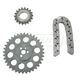 1ATBK00046-Timing Chain Set