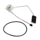 1AFSU00192-Pump Mounted Fuel Level Sensor