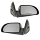 1AMRP00733-Chevy Equinox Saturn Vue Mirror Pair