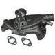 GAEWP00001-Water Pump Gates 44088
