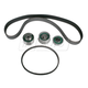 1ATBK00078-Timing Belt and Component Kit