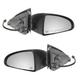 1AMRP00741-2004-05 Chevy Malibu Malibu Maxx Mirror Pair