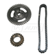 1ATBK00085-Timing Chain Set Double Roller