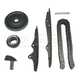 1ATBK00068-Timing Chain Set