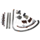 1ATBK00065-Timing Chain Set