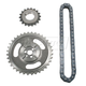 1ATBK00064-Timing Chain Set