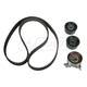 1ATBK00067-Timing Belt Kit