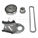 1ATBK00073-Timing Chain Set