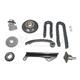 1ATBK00070-Nissan 200SX NX Sentra Timing Chain Set