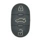 1AKRR00011-Audi Keyless Remote Insert