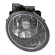 1ALFL00367-2003-05 Subaru Forester Fog / Driving Light