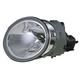 1ALHL00133-2002-05 Volkswagen Beetle Headlight