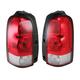 1ALTP00370-Tail Light Pair