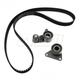 GATBK00026-Volvo 960 S90 V90 Timing Belt and Component Kit Gates TCK270