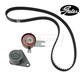 GATBK00029-Volvo Timing Belt and Component Kit Gates TCK331B
