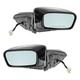 1AMRP00771-2004-06 Acura TL Mirror Pair