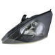 1ALHL00140-2003-04 Ford Focus Headlight