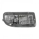 1ALFL00358-1998-05 Toyota Land Cruiser Fog / Driving Light Passenger Side
