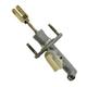 1ACMC00048-Clutch Master Cylinder (w/o Reservoir)
