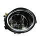 1ALFL00356-BMW Fog / Driving Light