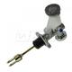 1ACMC00046-Subaru Clutch Master Cylinder