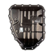 1ATRX00048-Transmission Oil Pan