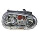 1AASR00005-Lincoln Continental Air Spring