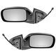 1AMRP00780-2006-08 Chrysler Pacifica Mirror Pair