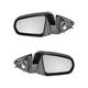 1AMRP00781-2007-10 Chrysler Sebring Mirror Pair