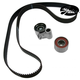 GATBK00013-Timing Belt and Component Kit Gates TCK298
