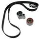 GATBK00013-Timing Belt and Component Kit  Gates TCK298
