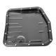 1ASFK01899-Honda Civic Suspension Kit