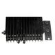 1ATRX00056-2002-05 Transmission Oil Cooler