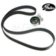 GATBK00011-Timing Belt with Tensioner Pulley Gates TCK295