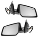 1AMRP00794-Mirror Pair