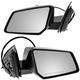 1AMRP00793-Mirror Pair