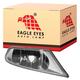 1ALFL00377-2005-07 Honda Odyssey Fog / Driving Light
