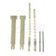 1ATRX00061-Shift Linkage Repair Kit  Dorman 924-712
